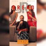 Jr Dread – Akha Lariyan ft Javed Bashir & Sharni