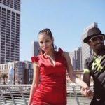 DJ Vix & Bhinda Jatt – Punjabi Boys