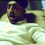 NS Chauhan – Ja Tenu Chad Ta ft Erban