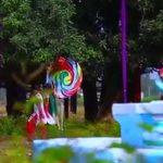 Sazia Judge – Naina Di Donali ft Kam Frantic
