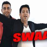 Manak-E & Jas Sampla – Swaad