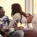 King – Love Song ft Roach Killa & Deep Jandu