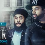 Gagan Kokri – Shades of Black ft Fateh