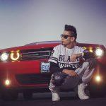 Kambi – Desi Swag ft Deep Jandu
