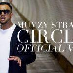 Mumzy Stranger – Circles