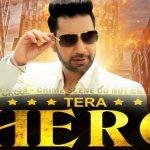 Kamal Heer – Tera Hero