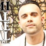 Immi – Chal Mere Naal ft TaZzZ