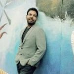 Kanth Kaler – One Sided Love ft Popsy