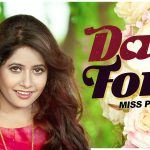Miss Pooja – Date On Ford
