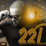 Zora Randhawa – 22DA ft Fateh & Jay K