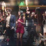 DJ Shadow Dubai – Champagne ft Juggy D