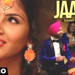 Garry Sandhu – Jaanu ft GV