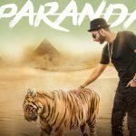 Bilal Saeed – Paranday