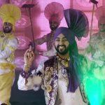 OMG Music – Nach Leh ft Ravi Duggal