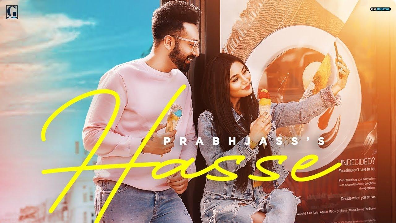 Prabh Jass – Hasse