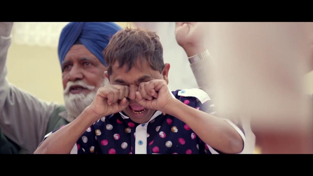 Dev Dhillon ft Aman Hayer – Nachne Da Cha