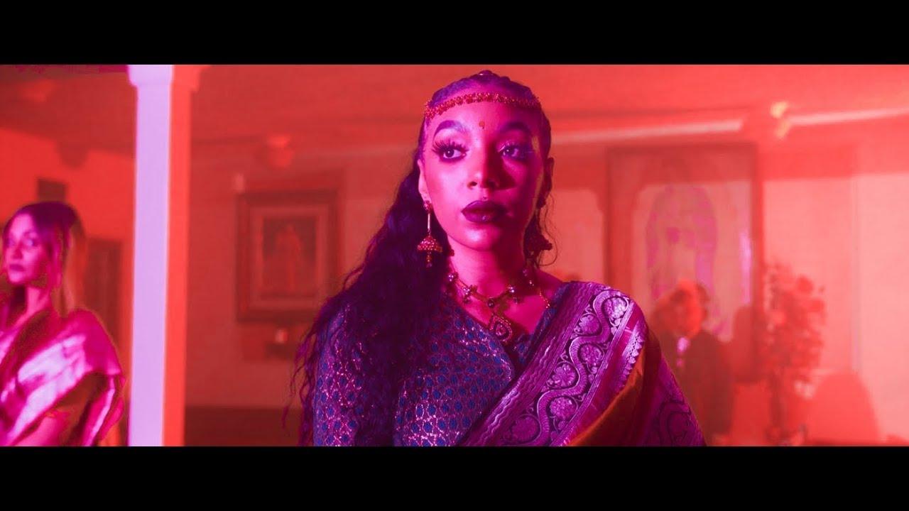 Bhanga Bangla – Jhamela Nai
