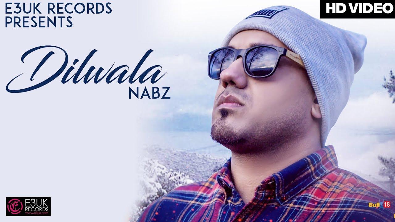 Nabz ft Kami K – Dilwala