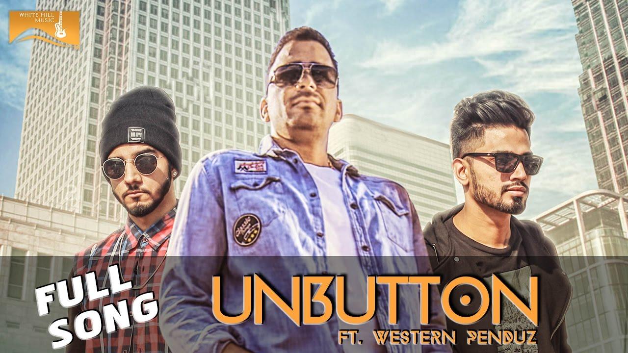 Veet Baljit & Mr. Dee ft Western Penduz – Unbutton