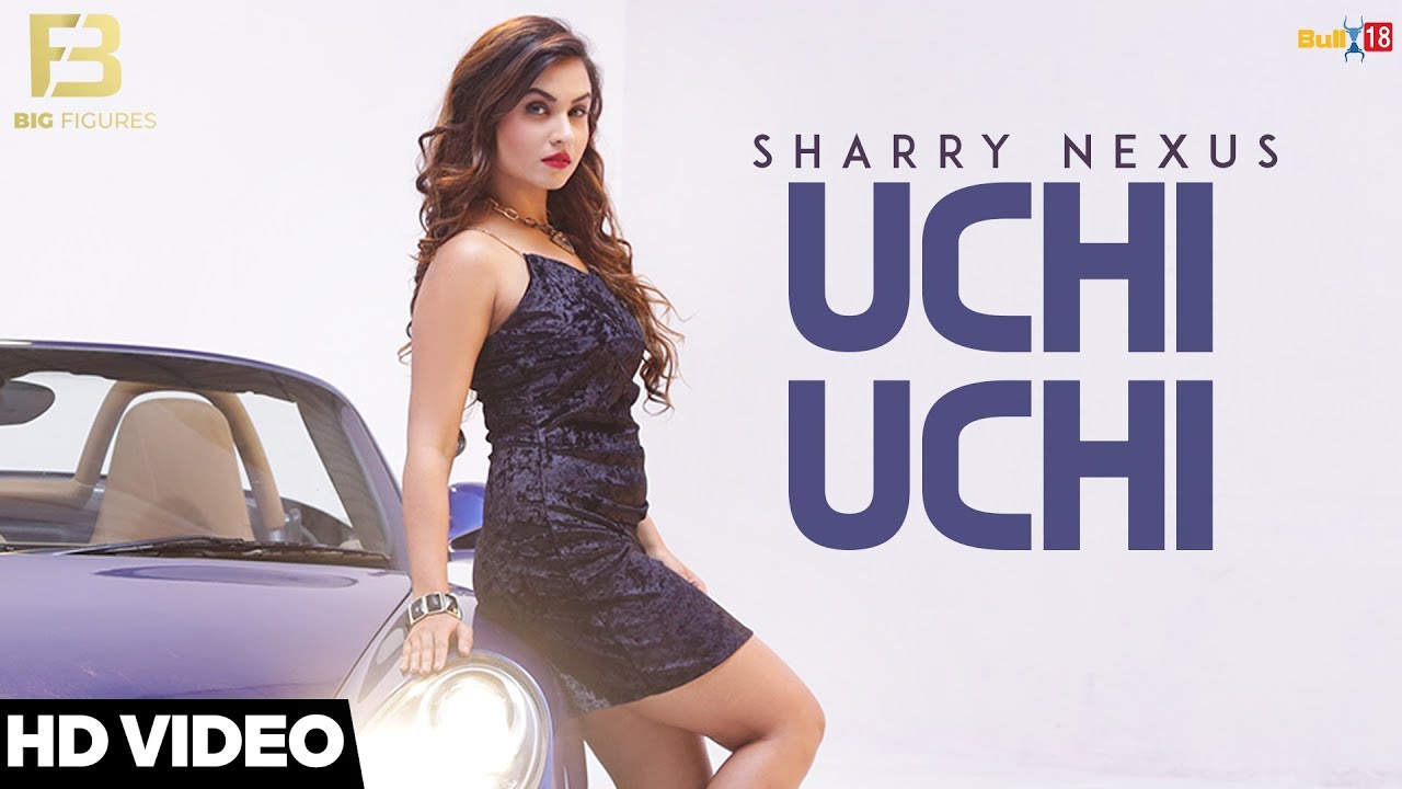 Sharry Nexus – Uchi Uchi