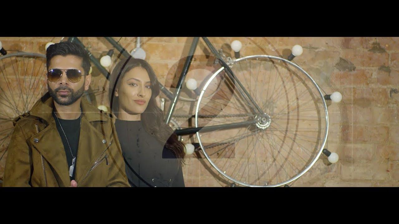 Simon Nandhra ft Sabar Koti & Enemyy – Jawani