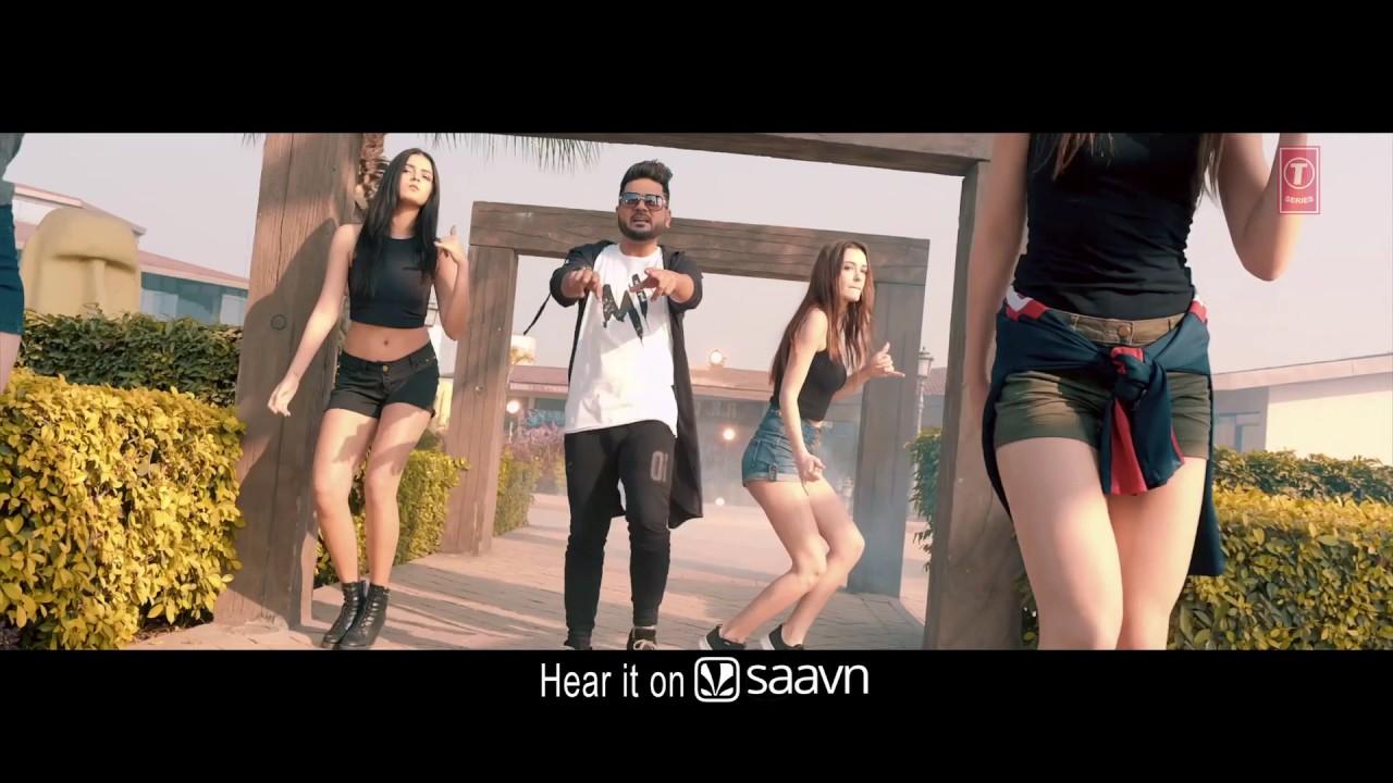 Ladi Singh ft Jaymeet – Headphone