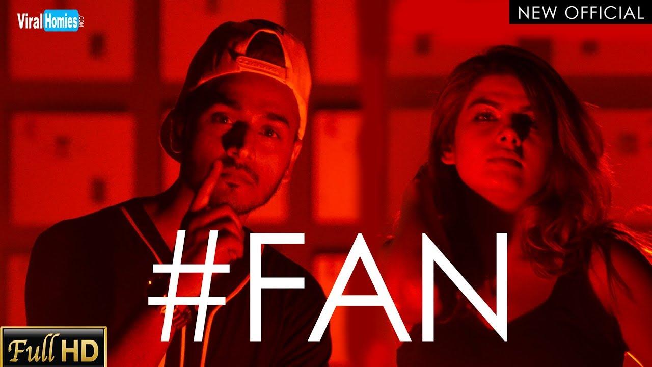 Jassi Bhanolanga ft JS Randhawa – Fan