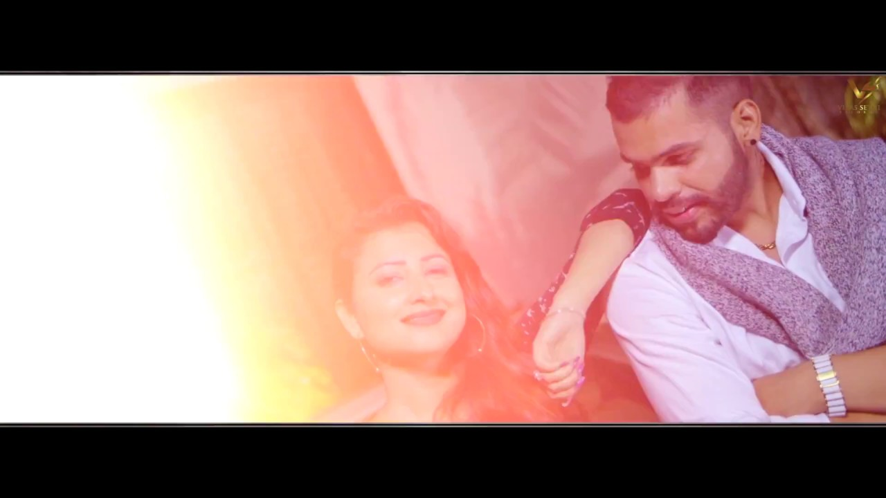 Jassi Garcha ft Bhinda Aujla – Gabru