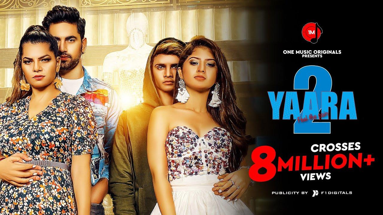 Mamta Sharma – Yaara 2