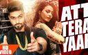 Navv Inder ft Bani J – Att Tera Yaar