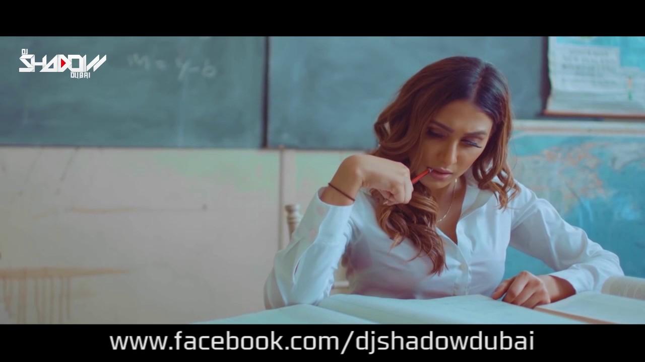 Pav Dharia – Na Ja (DJ Shadow Dubai Remix)
