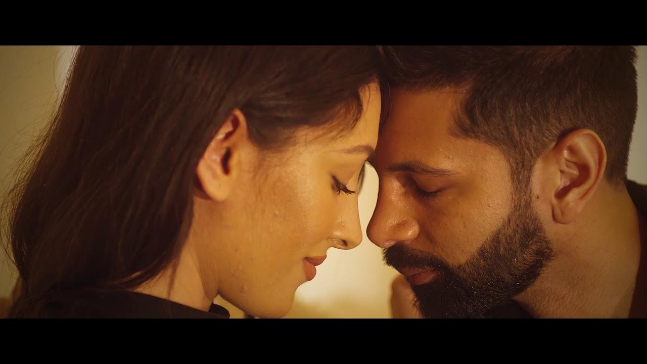 Simon Nandhra ft Jatinder Singh – Badla