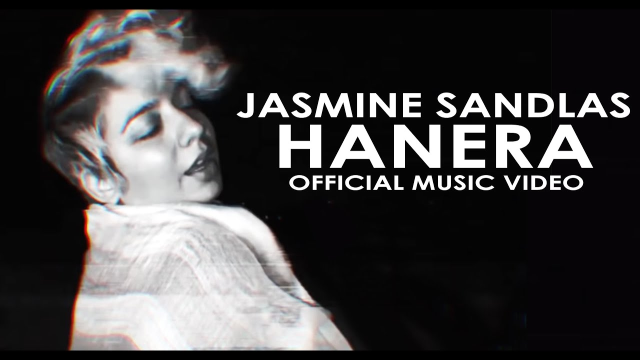 Jasmine Sandlas ft DJ Hark – Hanera