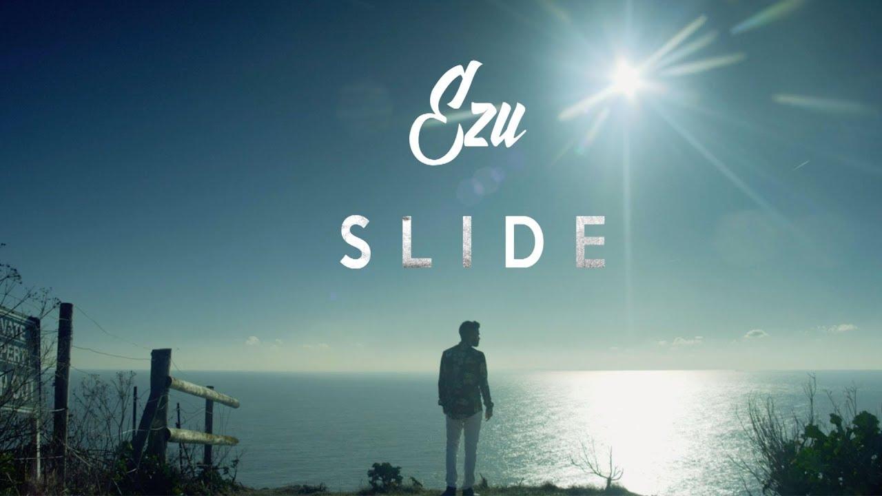 Ezu – Slide