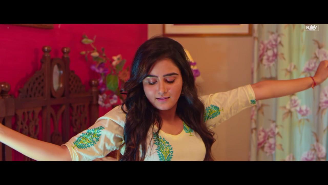Sukh Shergill ft Diksha Sharma – Busy Jatt
