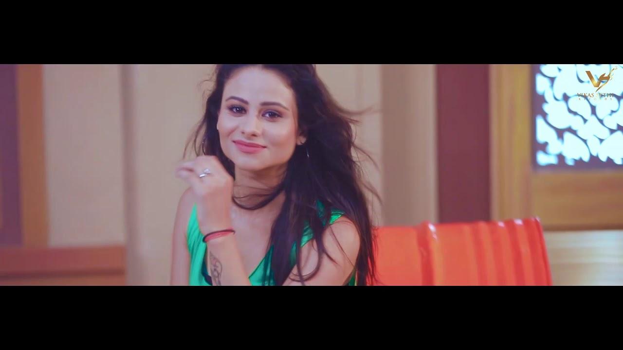 SB Rapper ft Piyush Bhati – Fly