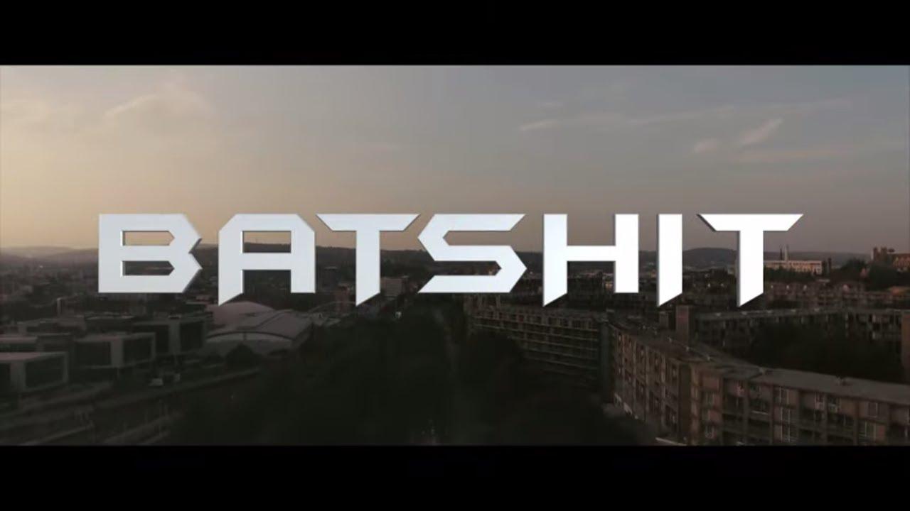 LCGOTTHIS & Metz N Trix – Batshit