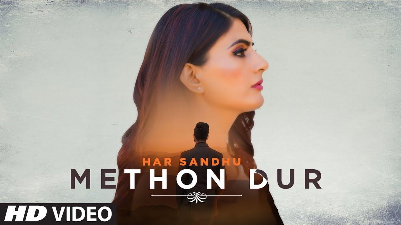 Har Sandhu ft Goldboy – Methon Dur