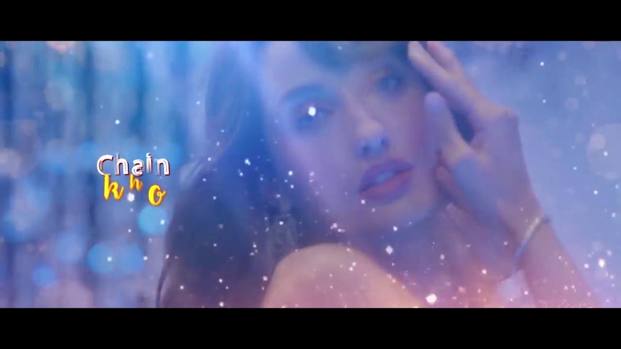 Sabih Nawab & Neha Kakkar – Dilbar (Remix)