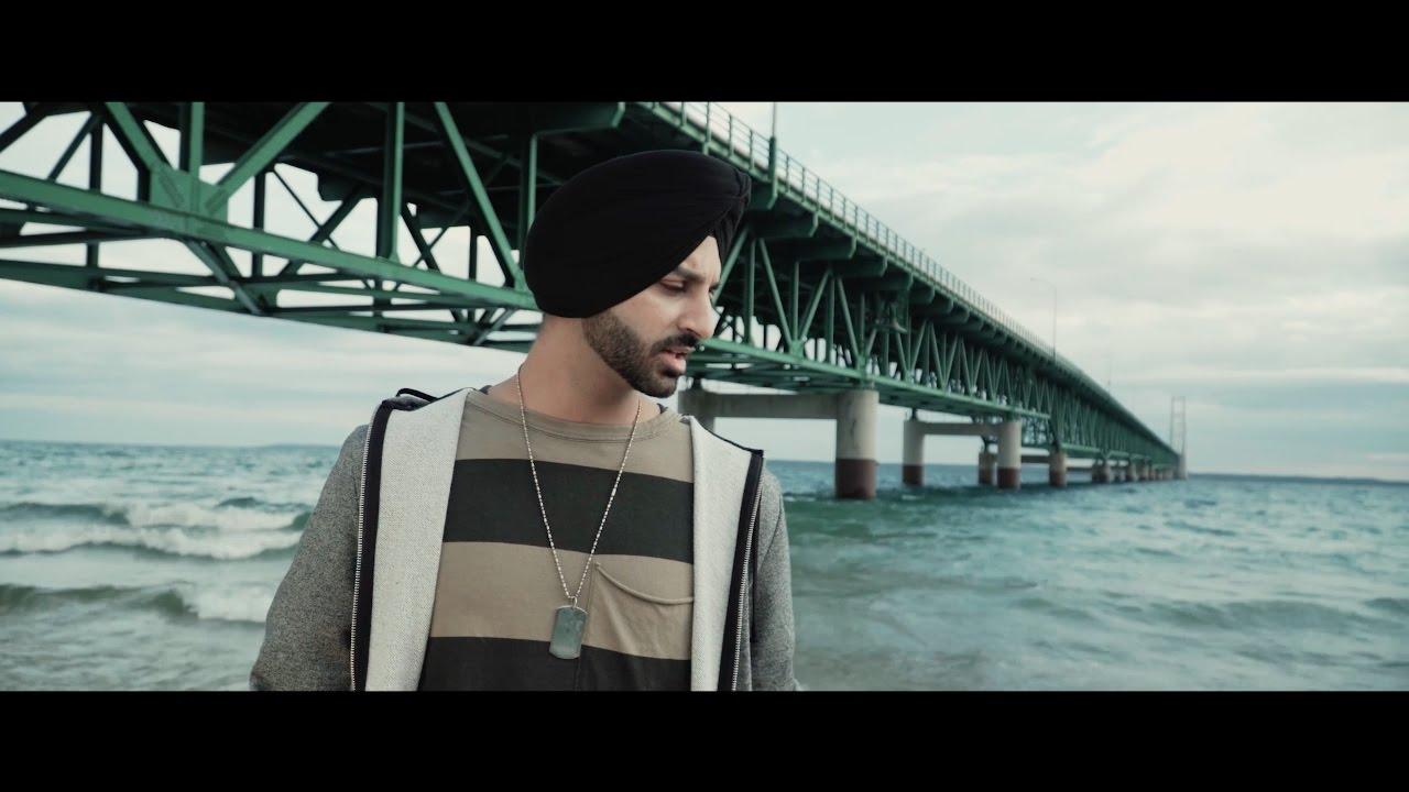 Kay V Singh – Dil Khol Ke
