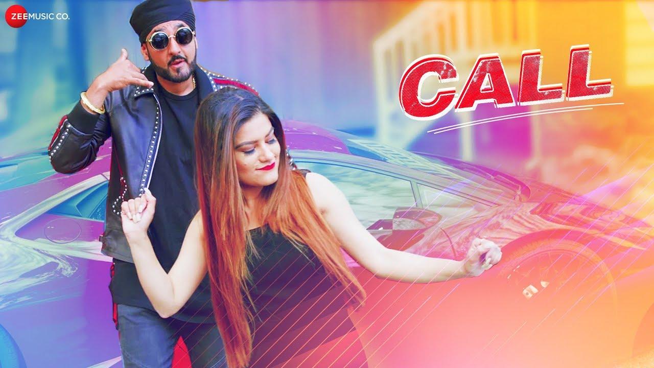 Manj Musik ft Kaur-B – Call