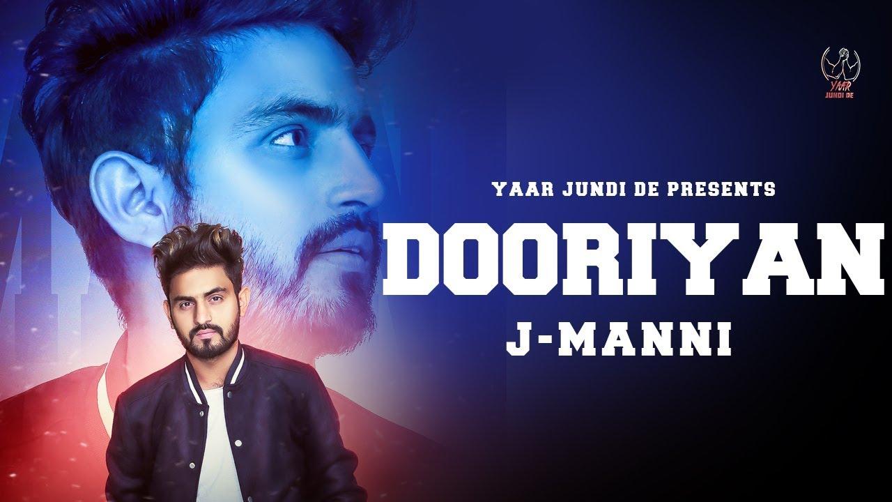 J. Manni – Dooriyan