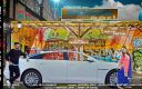 Deep Virk ft Simmi Kaur – Bargaining