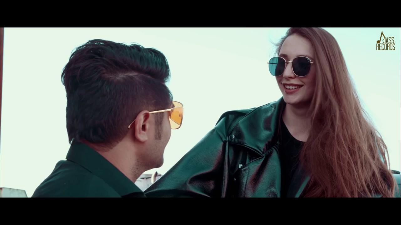 Gurinder Rai ft Tazz Sandhu – 26 Bangi