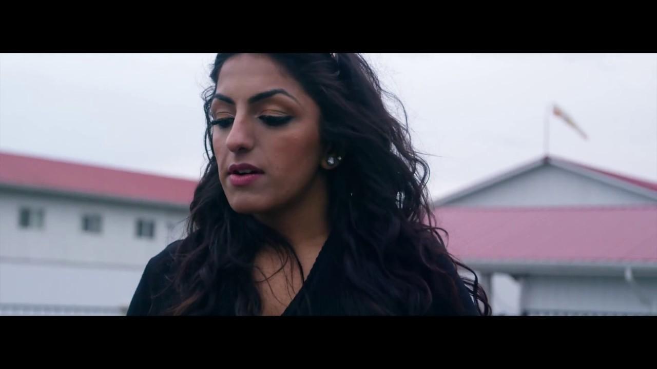 Paul G ft Gangis Khan & Deep Jandu – Bathinda To Miami