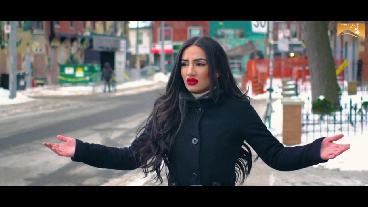 Navi Sidhu ft Byg Byrd – Hit Jatt