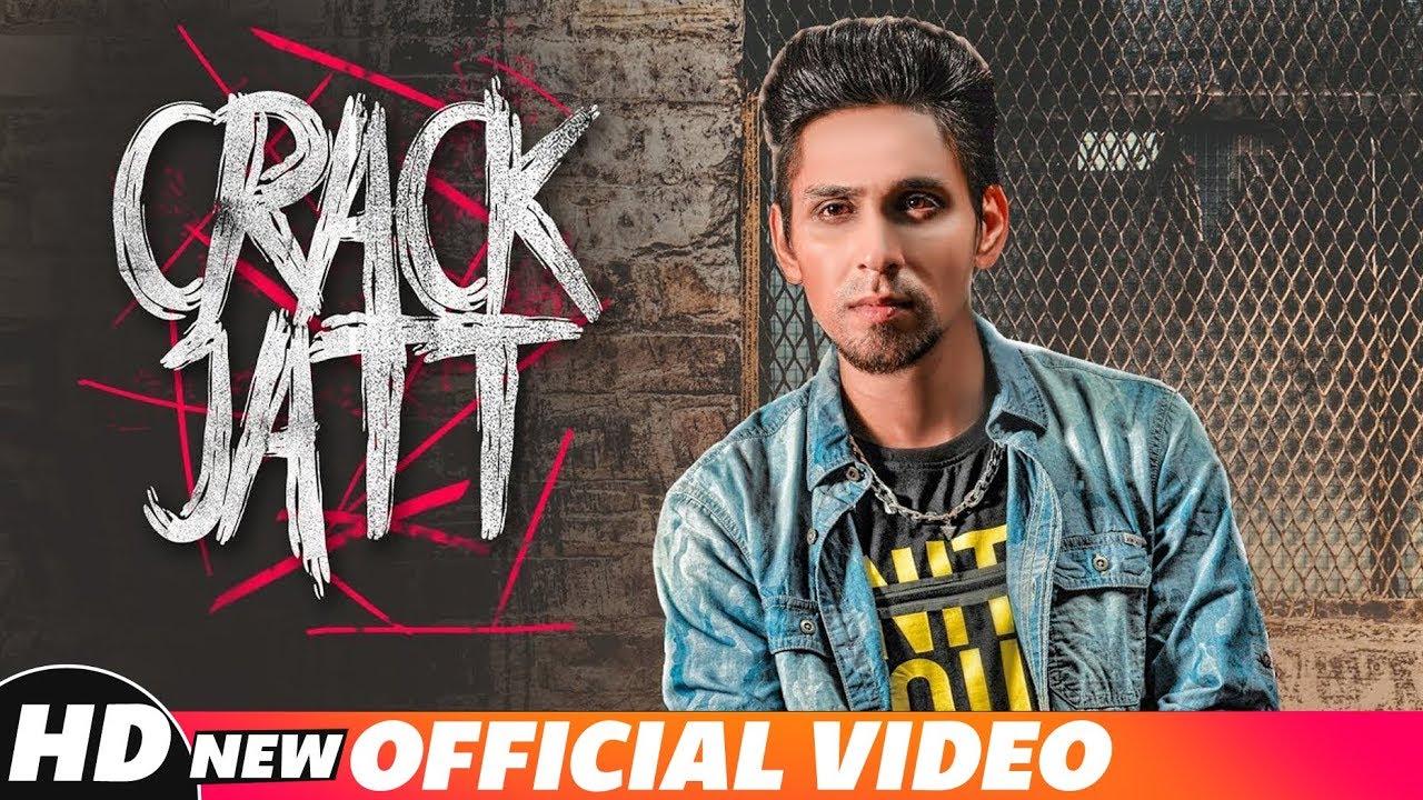 Kambi ft Ravi RBS – Crack Jatt