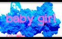A-Prod & Sobie – Baby Girl
