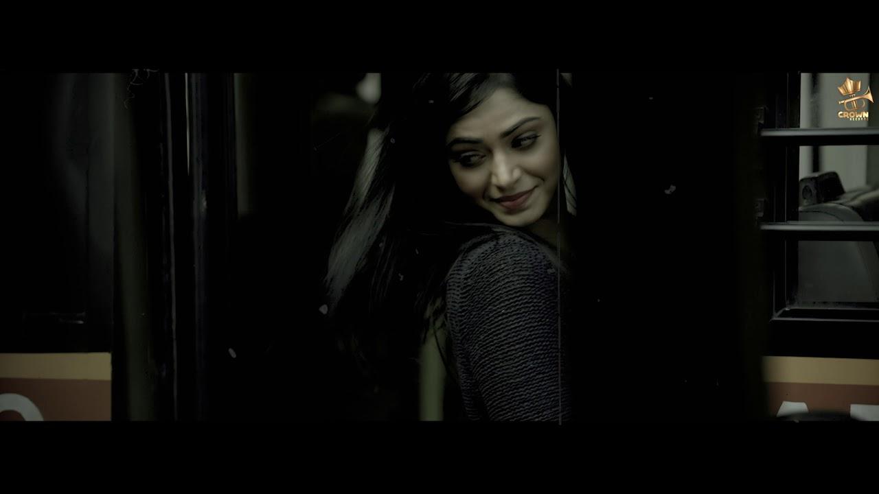 Deep Karan ft Jassi X – Gabru Marr Chalya