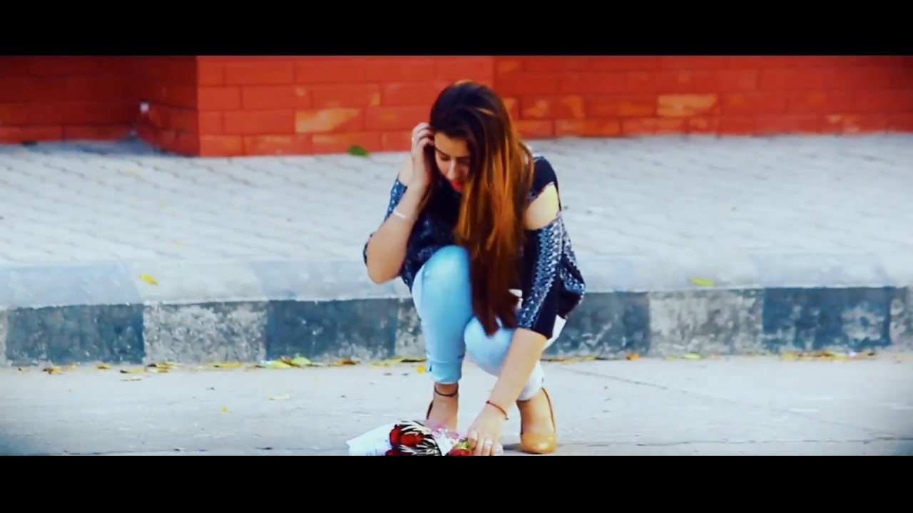 Rav Sandhu ft Desi Routz – Sangda Reha
